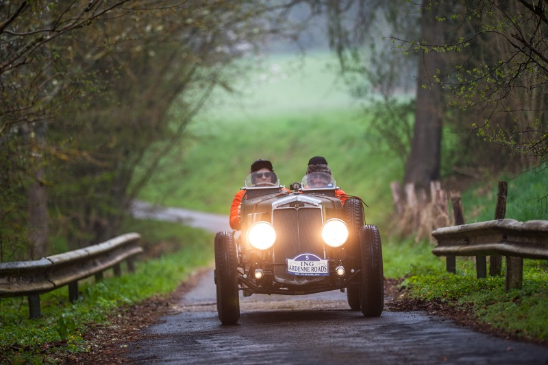 ing-ardenne-roads-2015_16778997044_o