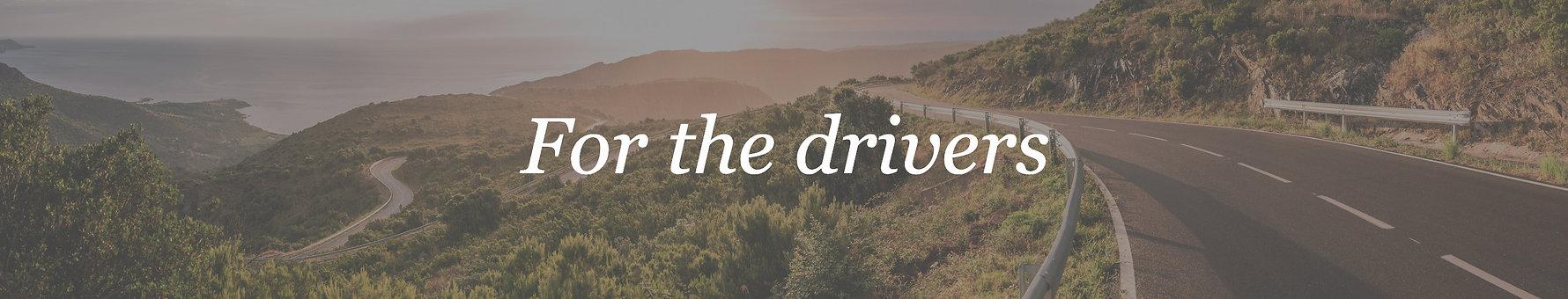 Banner_Drivetime.jpg