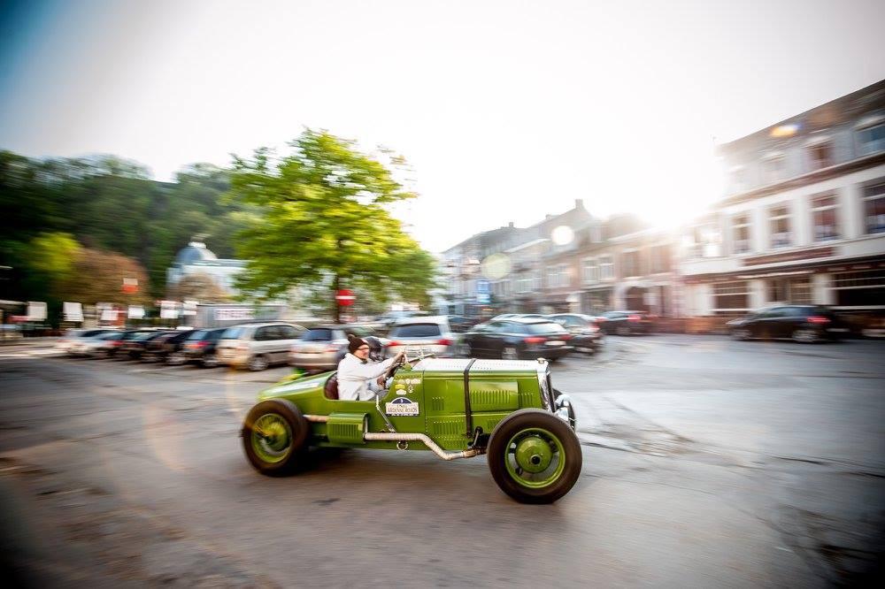 david-serve_ing_ardenne-roads-2014