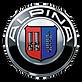 ALPINA_Emblem_RGB.png