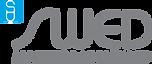 swed masters workshop logo