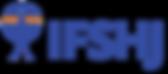 ifshj logo