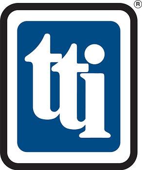 1657119_TTI-Logo[1].jpg
