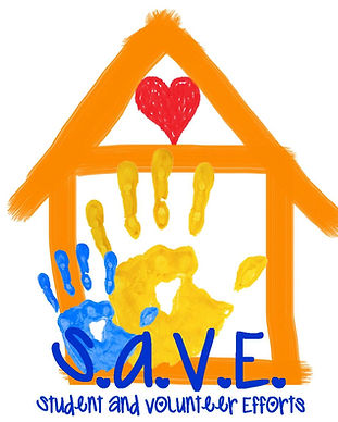 SAVE House with Hands Pic.jpg