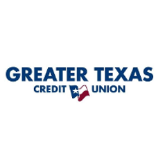 greater-texas-federal-credit-union-squarelogo-1485178559710.png
