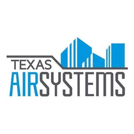 texas_air[1].jpg