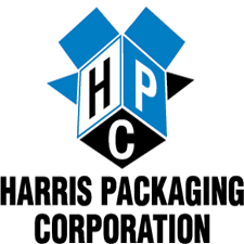 Harris Packaging Logo.png