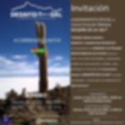 INVITACION_LANZAMIENTO_BOL_DESAFIO_DE_LA
