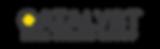 CatalystREG_transparent-web-01 (3).png