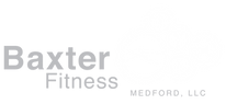 Baxter_Fitness_Logo_White_Transp_SM-01.p