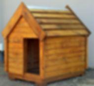 Dog Kennel 1.jpg