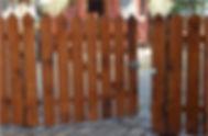 Picket fence2.jpg