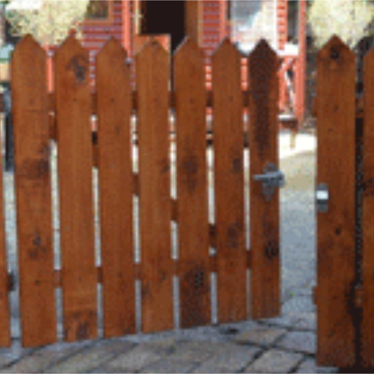 Picket fence2.jpg