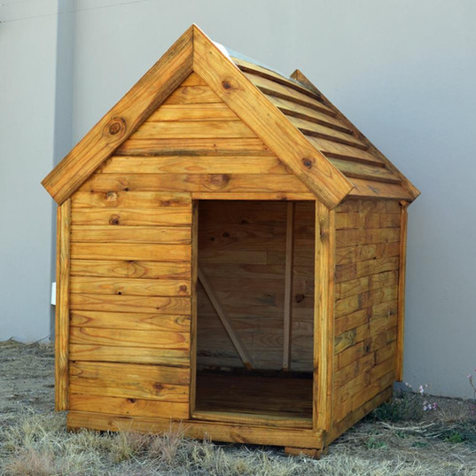Dog Kennel 2.jpg