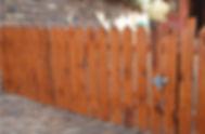 Picket fence1.jpg