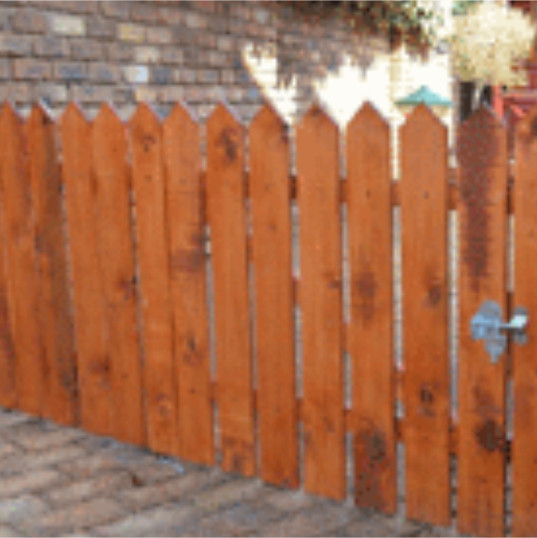 Picket fence1.jpg