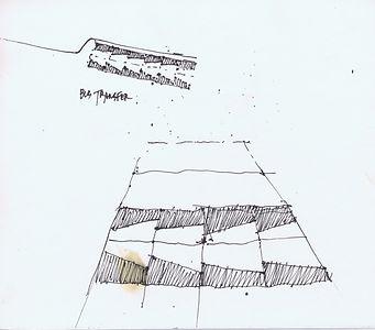 Bus scoring sketch.jpg