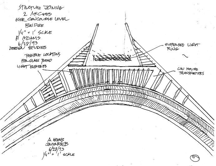 BCC elev.sketch.jpg