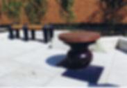 Afr. Gar. bench, seat-4.jpg