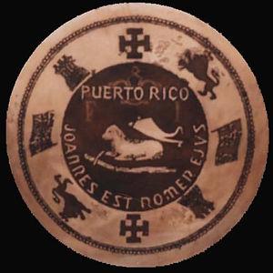 Puerto Rico solo.jpg