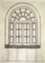 Window  1979 etching.JPG