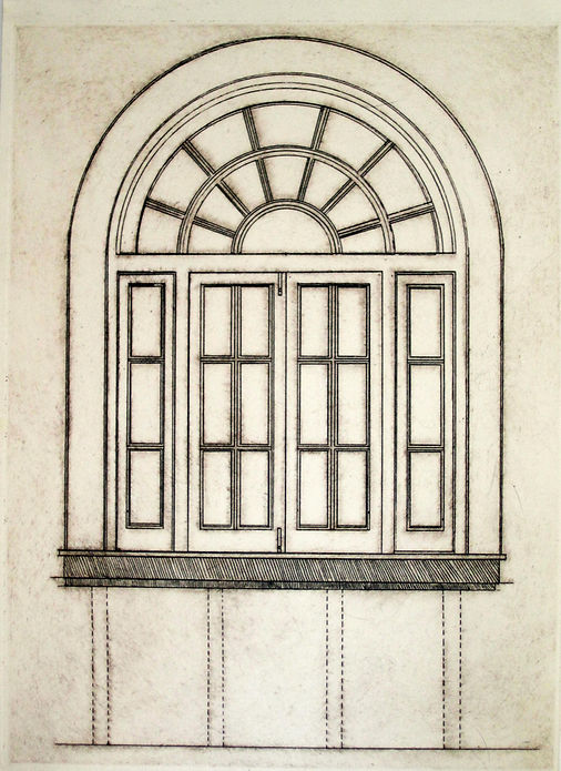 Window  1979 etching.JPG