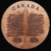 Canada solo.jpg