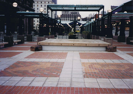ID stage & paving.jpg