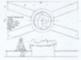 archdale bench plan sketch.jpg