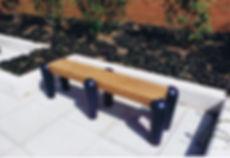 Aft. Gar. six leg benchUntitled-5.jpg