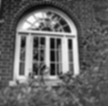 Adams House window b&w.jpg