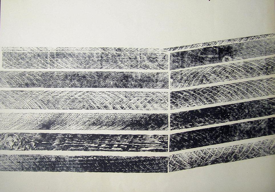 Woodlath print.jpg