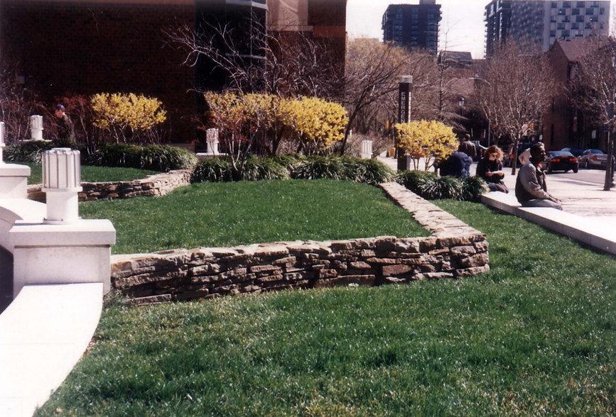 Roundabout terraced walls.jpg
