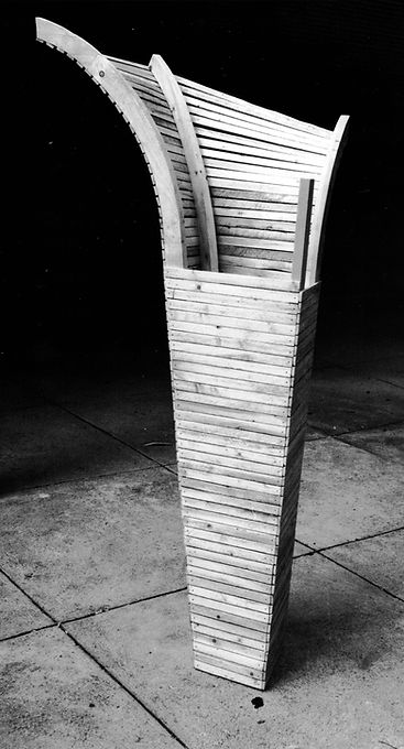Greensboro Column.jpg