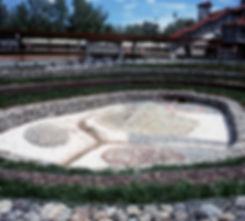 4.Habitat.a.jpg