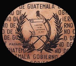 Guatemala solo.jpg
