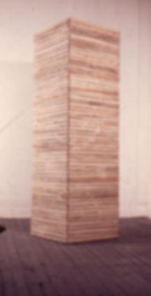 33 Volume -(1974).jpg