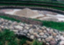 3.Habitat.a.jpg