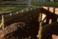 03-008.jpg