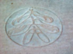 Samaras stamp.jpg