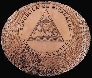 Nicaragua solo.jpg