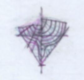 hull sketch.jpg