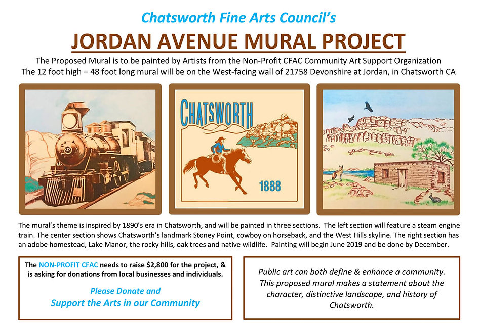 jordan-mural-project-fundraiser-shorter-