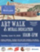 2020 WEAD Artwalkvs3WEB.jpg