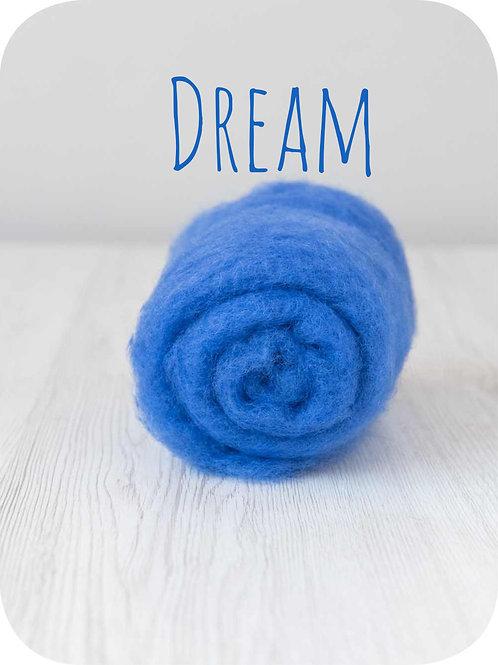 Maori Wool-Dream