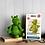 Thumbnail: Knit your own Dragon Kit