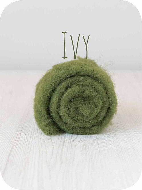 Maori Wool-Ivy