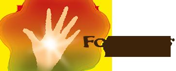 folkmanis logo.png