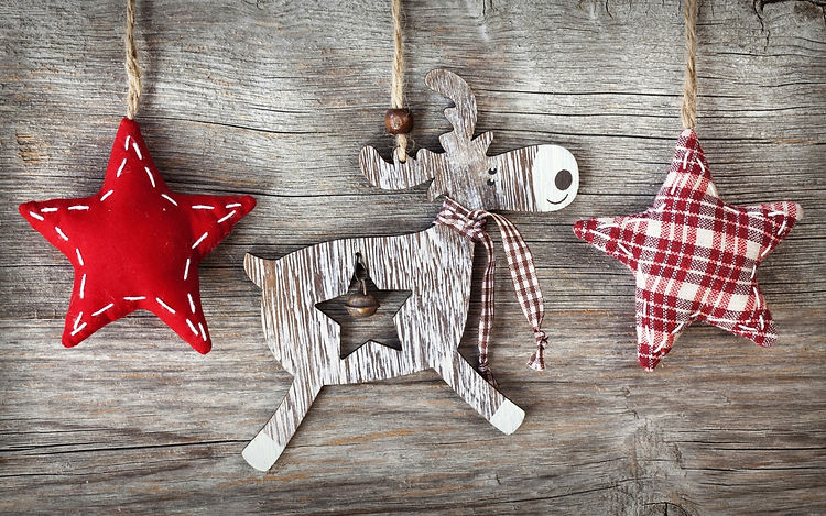 christmas-crafts-reindeer-and-stars-2560