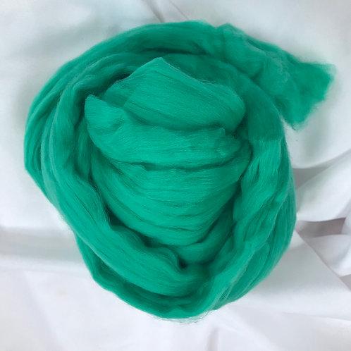 Extra Fine Merino Wool-Millett